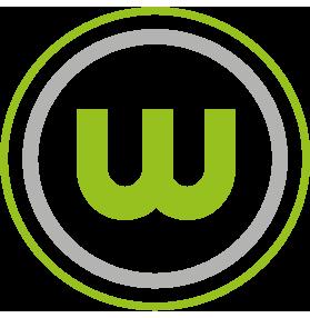 Wessex Labels